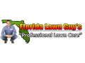 Details : Florida Lawn Guys | Lawn Care Bradenton Services | Landscaping | Bradenton, Florida | Sarasota, Florida | Irrigation, Tree Trimming, Mulching Programs, Lawn Care Company